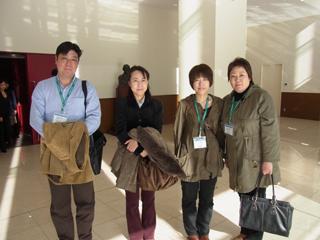 日本臨床歯周療法談会2