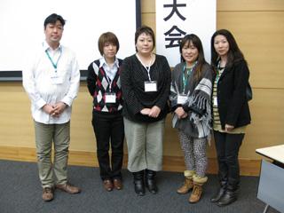 日本臨床歯周療法集談会(JCPG)